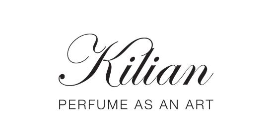 BYK_Logo.jpg