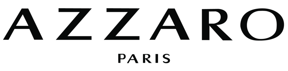 Azzaro Paris Logo.png