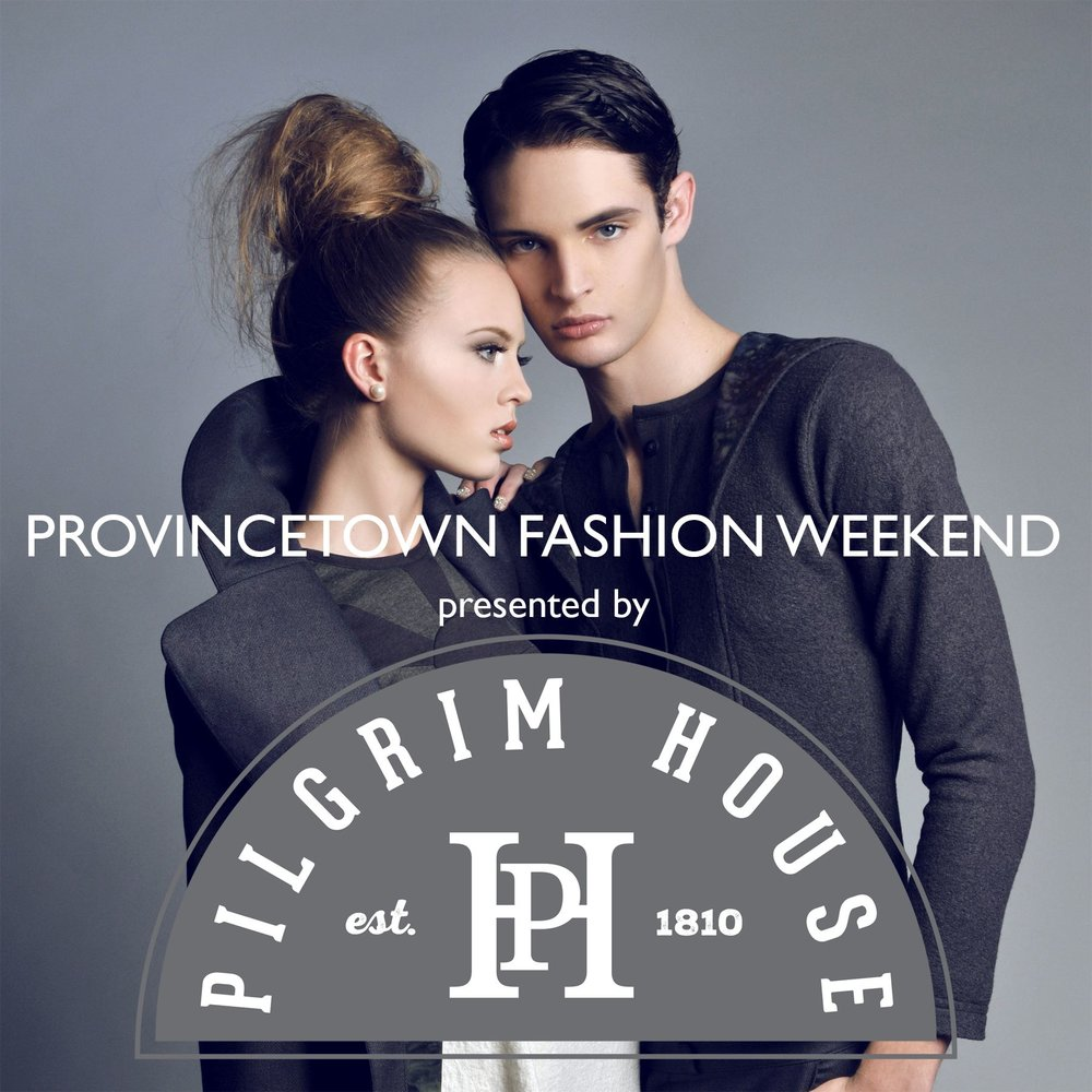 Provincetown Fashion Weekend photo.jpg