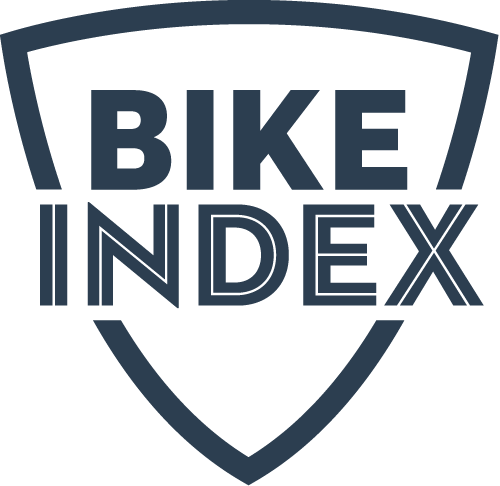 Bike Index logo.png