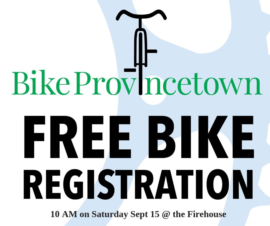 Bike Reg FB post.png
