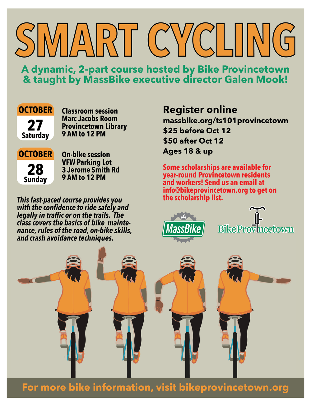 Smart Cycling Class- Bike Provincetown MassBike.png