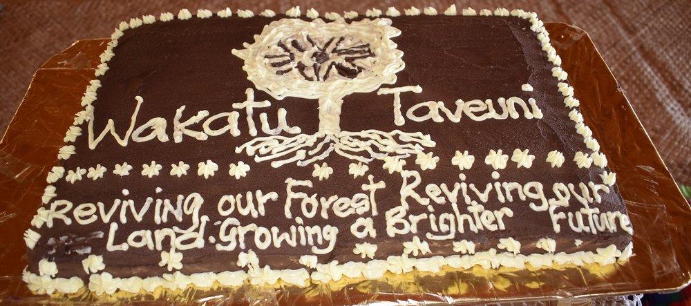 Wakatu Taveuni cake.jpg