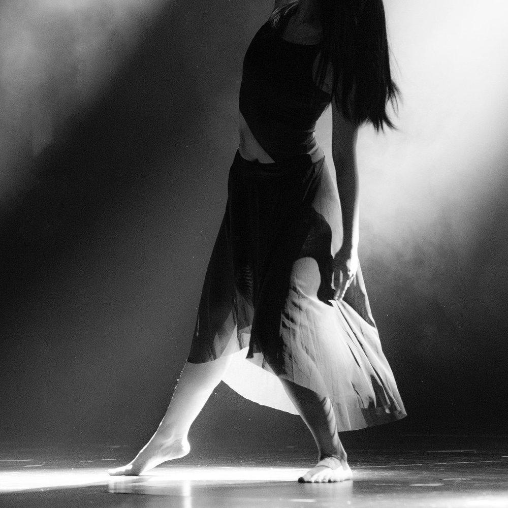 Photo by  Leon Liu