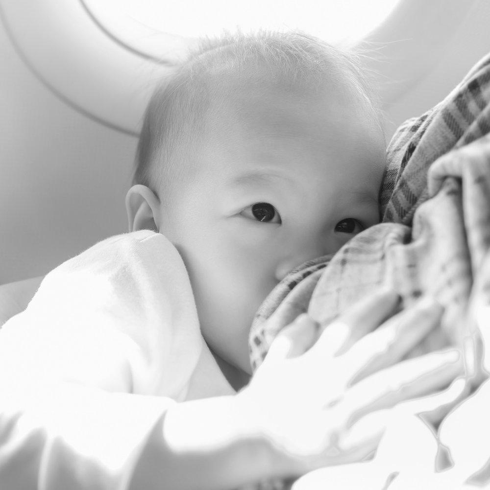 on-the-plane.jpg