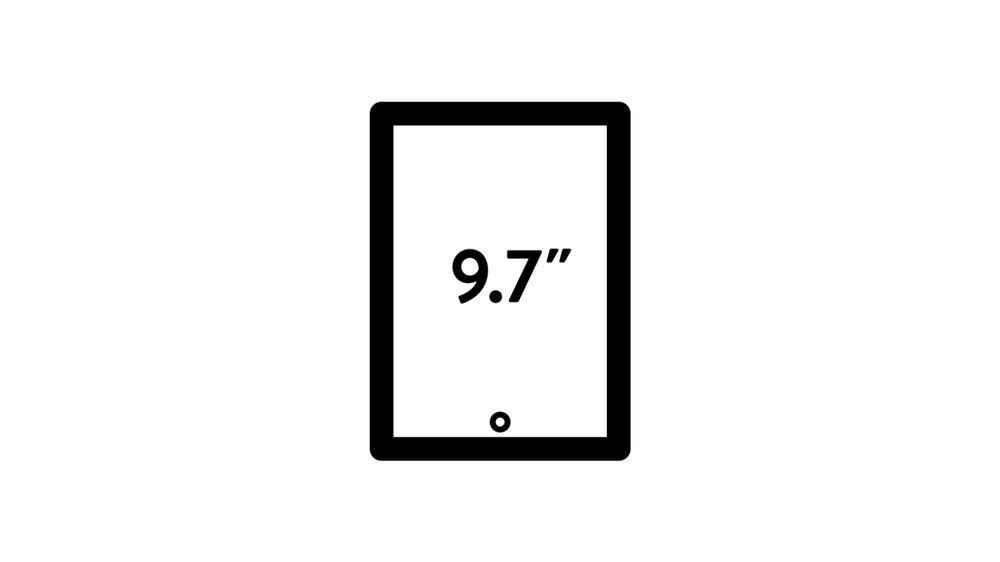 icon_iPad-97.jpg