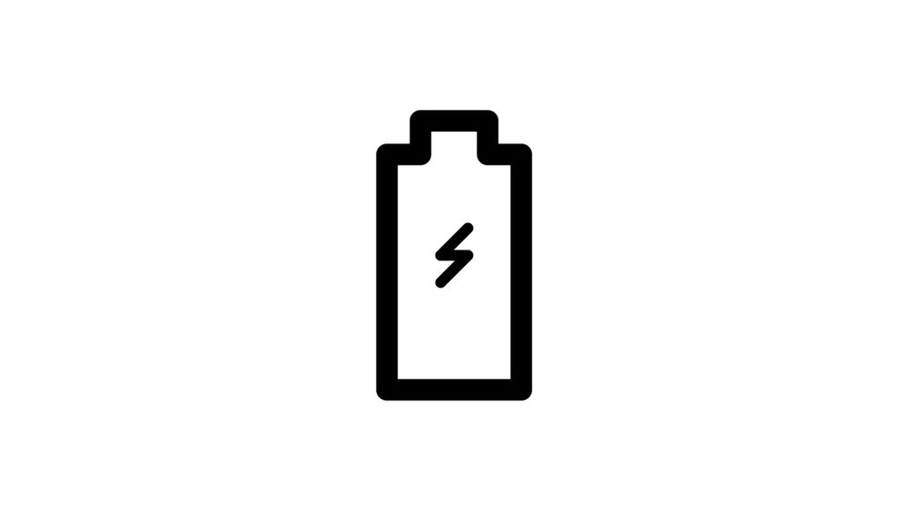 icon_battery-charging.jpg