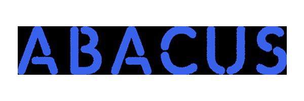 600__ABACUS_Logo_Original.png