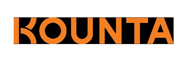 600__Kounta_Logo_Original.png