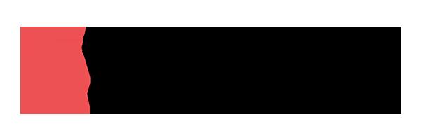 600__Lightspeed_Logo_Original.png