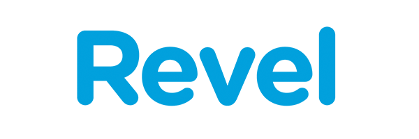 600__Revel_Logo_Original.png