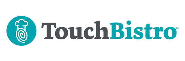 600__TouchBistro_Logo_Original.png