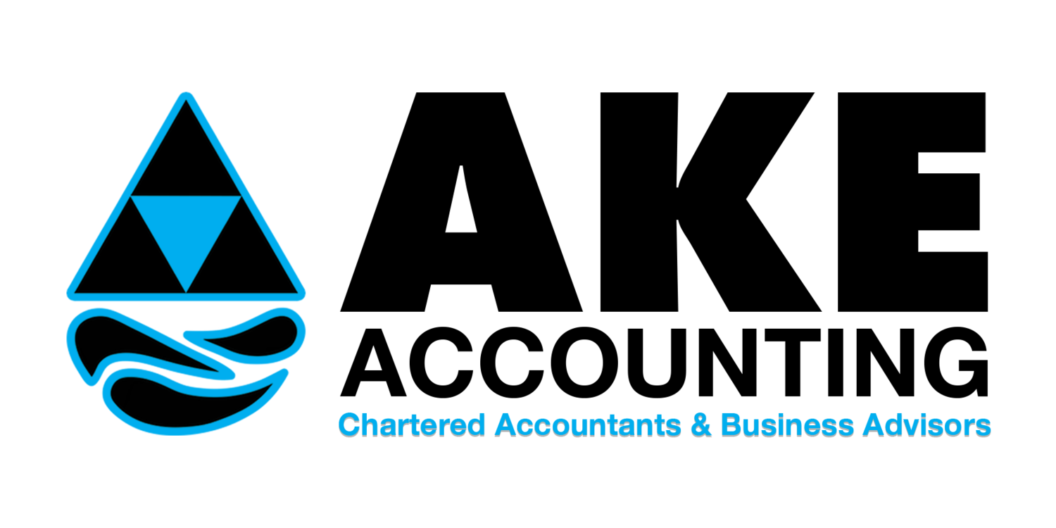 Ake Accounting | Whakatane Chartered Accountants | Māori Focused Specialists