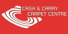 red background cccc logo.jpg