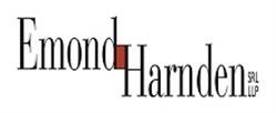 emond_harnden logo_black_and_red_no_tagline (5)_249x102.jpg