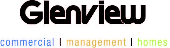 glenview_group.jpg