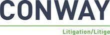 conway_logo_220x71.jpg