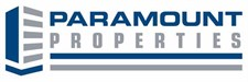 paramount properties logo (1)_225x75.jpg