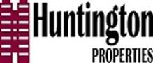 huntington properties logo1_219x90.jpg