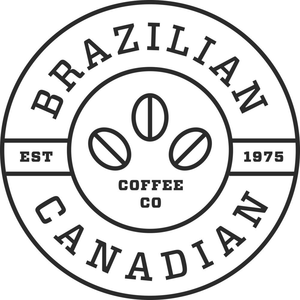 new brazilian logo 2014.jpg