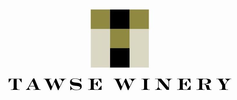 tawse winery.jpg