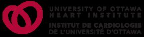 university-of-ottawa-heart-institute.png