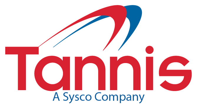 Tannis_Sysco_Company_Email_Logo.png