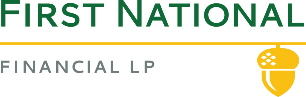 first-national-financial-logo.png
