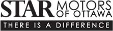 star-motors-logo-min.png