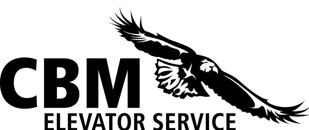 cbm-elevator-service-full-logo-min.png