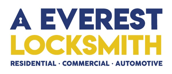 everest-locksmith-logo-min.png