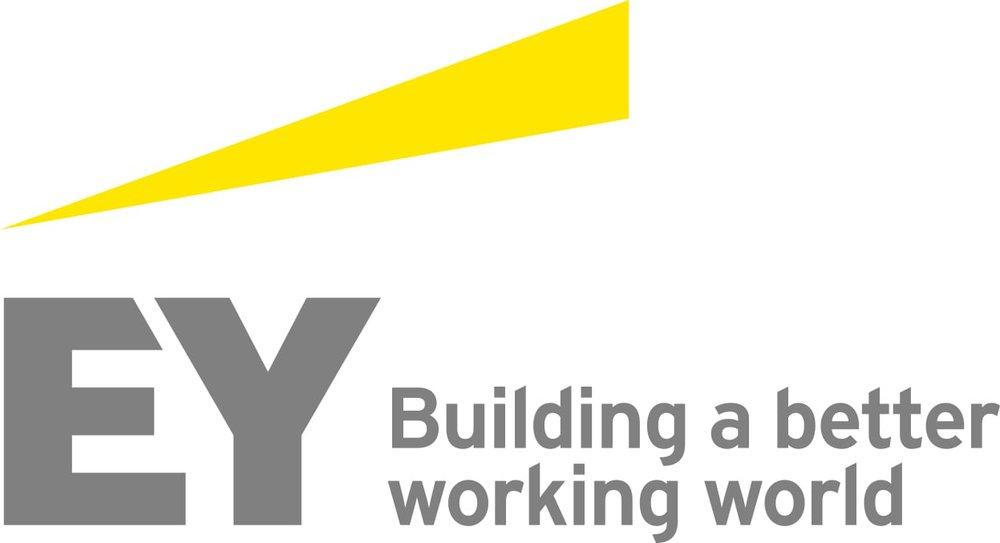 ey-logo-min.png