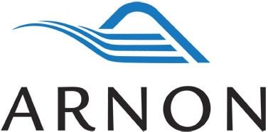 arnon-logo-min.png