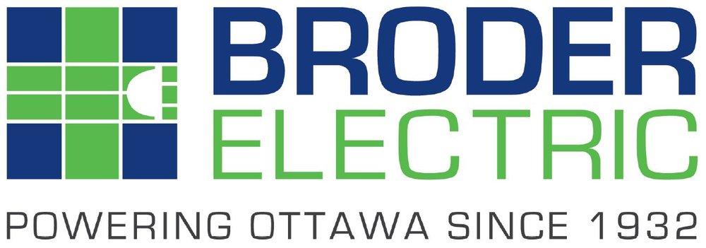 broder-logo-with tagline-min.png