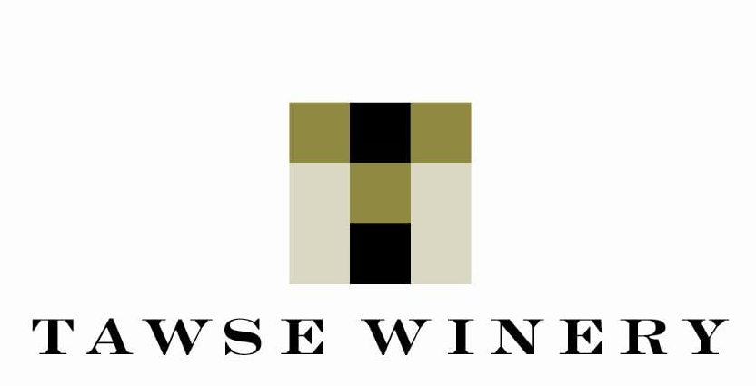tawse-winery-logo-min.png