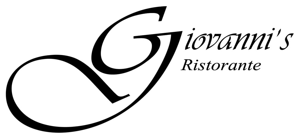 giovannis-logo-min.png