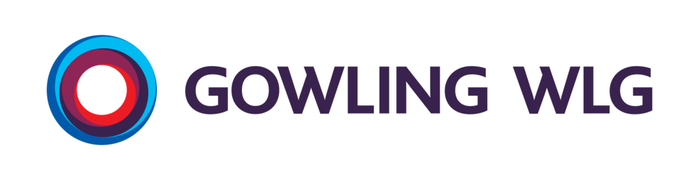 gowling-wlg-logo.png