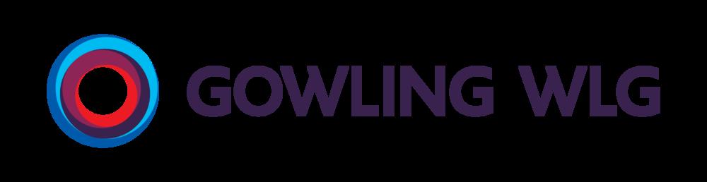 gowling-wlg-logo.png