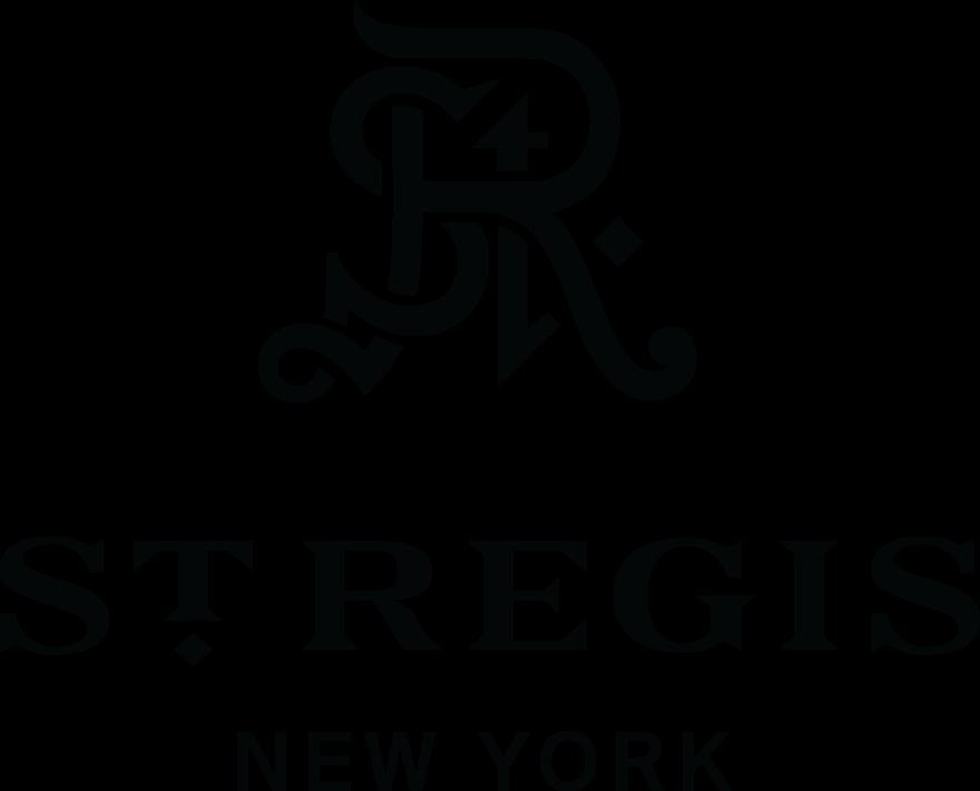 St.Regis-Hotel-Logo.png