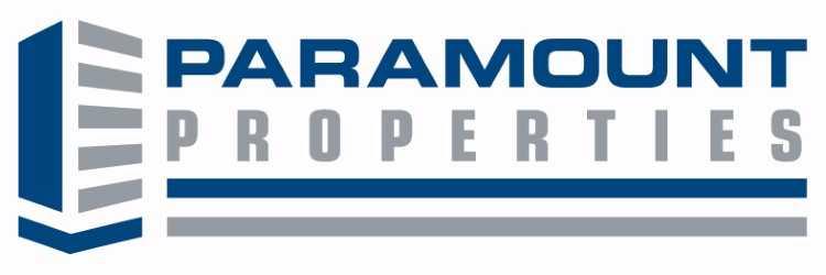 Paramount-Properties-Logo.jpg