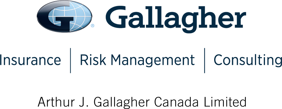 gallagher-logo.png