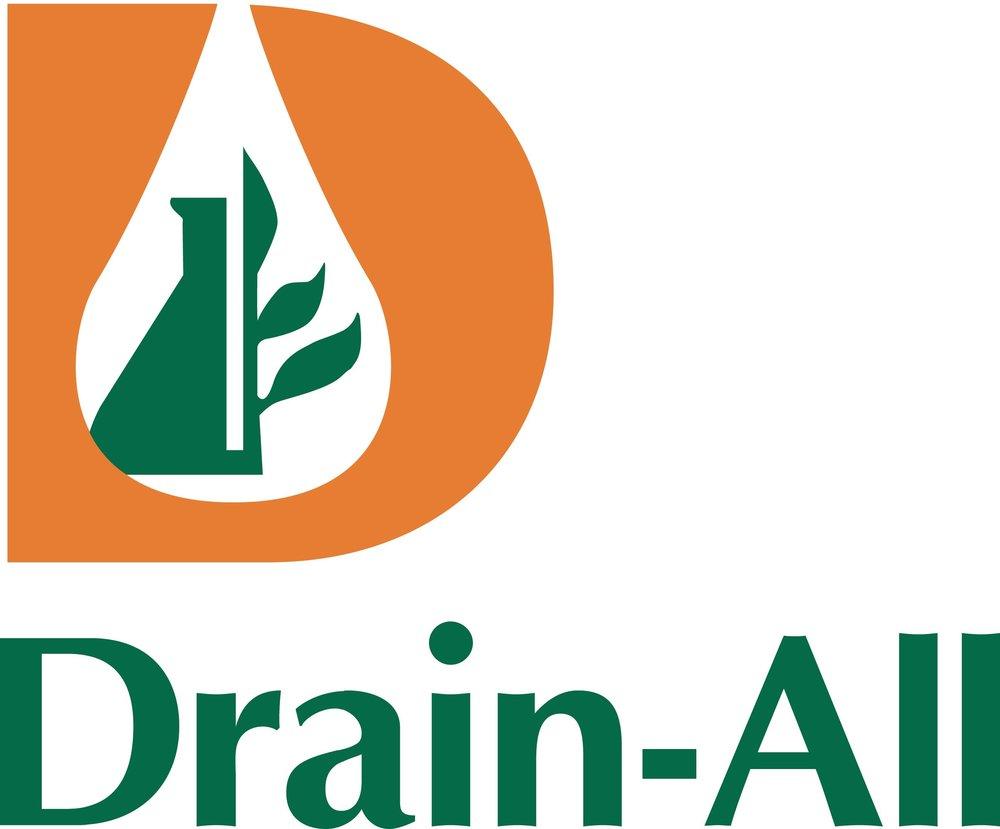 drain-all-logo.jpg