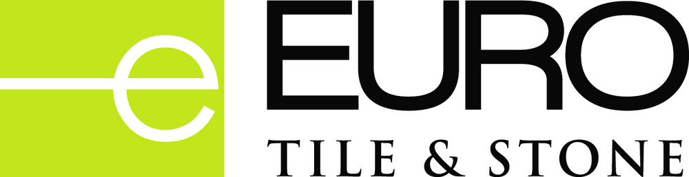 euro-logo.jpg