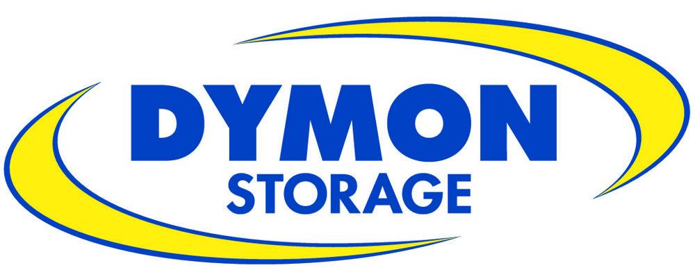 dymon-storage-logo.jpg