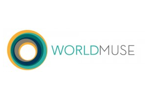 Copy of Copy of World Muse