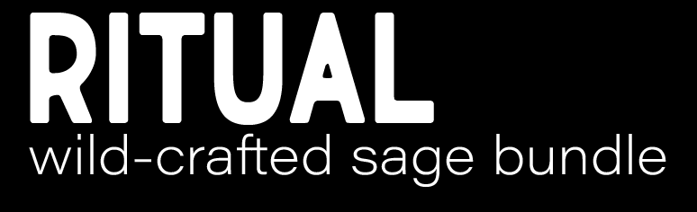 Ritual_Logo-01-01.png