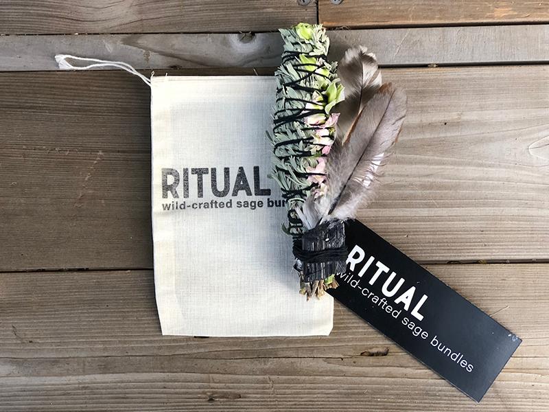 Ritual2.png