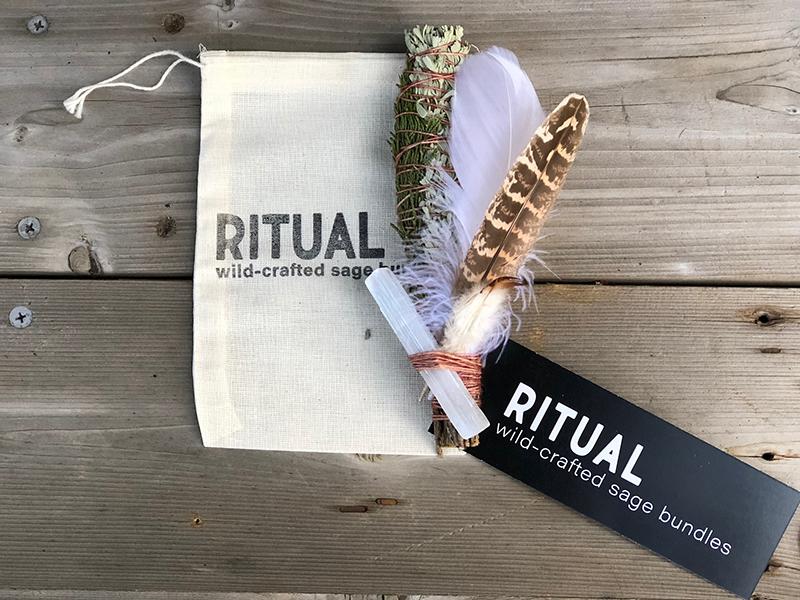 Ritual1.png
