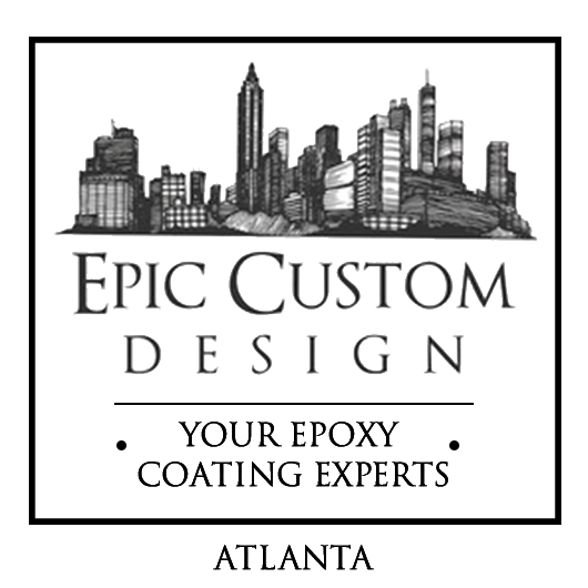 Epic Custom Design