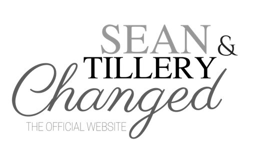 independent artist collective on the impact tv network sean tillery changed